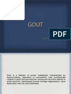 gout toe pain location causes of very low uric acid effect of high uric acid on body