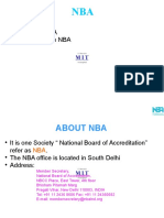 About NBA