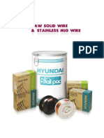 Hyundai Welding Handbook(12th)-Gmaw