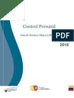 Gpc_ Guia de Control Prenatal (2)