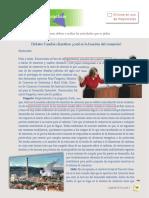 5 A PRACTICAR L1.pdf