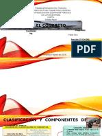 EL_CONCRETO.pptx