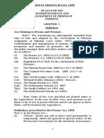 punjab prisons rules 1978.doc.pdf