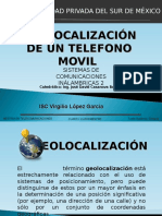 geolocalizacionCelVlg