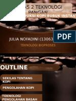 JULIA NOFADINI_1306370972_TUGAS 2.pptx