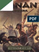CONAN_Cimeria.pdf