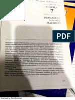 ed notes.pdf