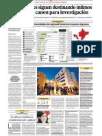 Elcomercio 2015-08-07 p12.PDF CANON MINERO