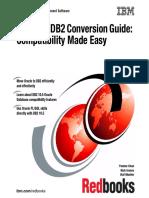 OracleToDb2MigrateData.pdf