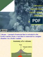 volcanoes  3  final