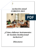 INSTRUMENTOS DE GESTIÓN EDUCATIVA - COREFO.pdf