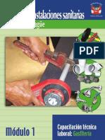 manual_instalaciones_sanitarias_agua_y_d.pdf