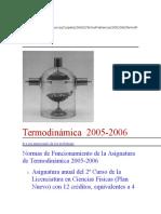 Doc 001 Termodinamica 2015 1