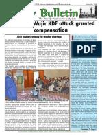 Friday Bulletin 709.pdf