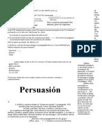 PERSUACION CAP 7.doc