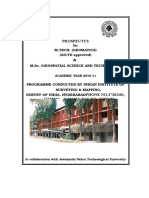 msc_mtech_prospectus.doc