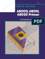 68000 - 68010 - 68020 Primer - eBook-ENG.pdf