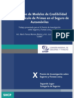 X_Seguros_2.pdf