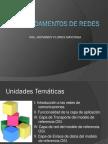 fundamentosderedes2012-121013164758-phpapp02