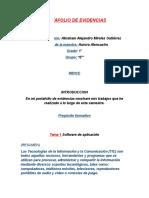 portafolio de evidencias ABRAHAM_23.docx
