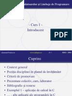 C01_intro