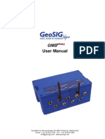 GS GMSplus UserManual V10