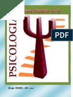 Revista Historia de la Psicologia.pdf