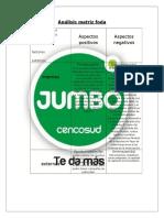 Matriz_foda_de_jumbo.docx