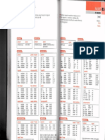 IMG_20161201_0005.pdf