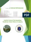 Tugas PHP Presentasi.pptx