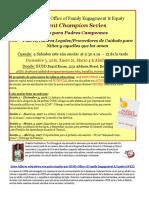 Workshop Series Spanish 2016_17 Final.pdf