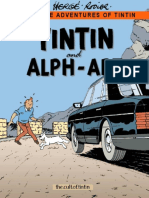 258789841-24-Tintin-and-Alph-Art.pdf