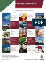Bureau+Veritas_India+Certification+Flyer.pdf