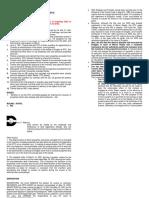 4) Aranas v Mercado - Atienza [D2017]