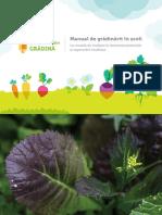 manual de gradinarit in scoli.pdf