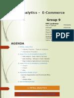 Allyouwantedtoknowaboutanalyticsine Commerce Amazonebayflipkart 150207221032 Conversion Gate01(1)