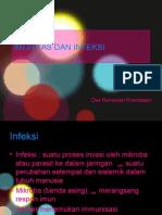 Imun Infeksi Vita