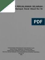ACEH_03097.pdf