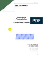 Systeme_raccorde_au_reseau.pdf
