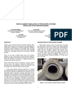 FE_simulation_of_PIP_systems_with_SAGE_Profile.pdf