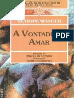 schopenhauer-a-vontade-de-amar.pdf