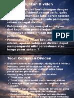 BMKP Ed 2 -Bab 13