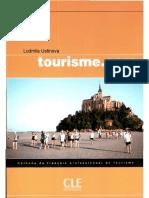 Tourisme Com