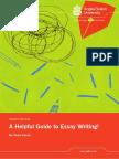 A Helpful Guide to Essay Writing - Anglia Ruskin University.pdf