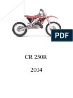 CR250R4.pdf