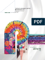Pacific Textiles Annual Report.pdf