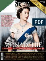 Focus Storia Collection - Primavera 2016