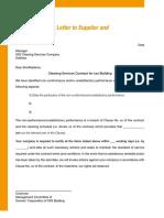 Annex 24.pdf