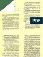 BOSI - A interpretacao da obra literaria0001.pdf