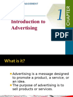 CHAPTER 1 - Introduction To Advertising.ppt